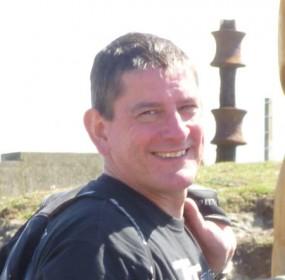 Paul R Smith