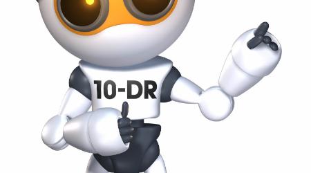 10DR-Construction-45opx