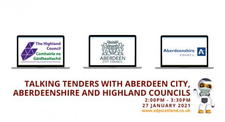 FB-Talking-Tenders-Aberdeens