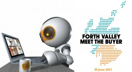 FV-Meet-the-Buyer-2021