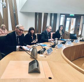 Scot-Parl-Feb-2019