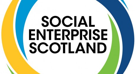 social enterprise scotland logo (cropped cutting white space)