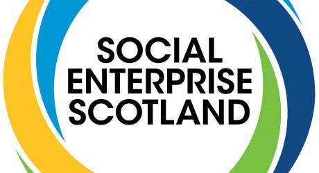 social enterprise scotland logo (cropped cutting white space)