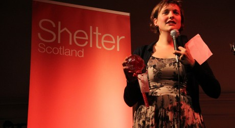 Josie Long - LOL Fest