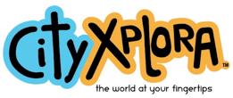 CityXplora_Logo