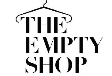 The Empty Shop logo