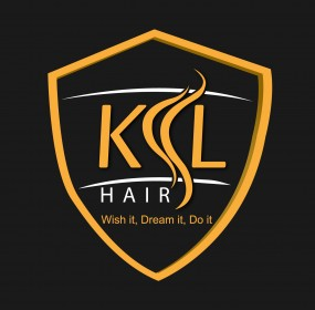 KSL Hair final-01