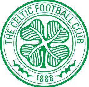 Celtic-Crest-R0 G155 B72