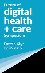 Future-of-Digital-Health-Care