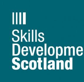 SDS Logo Master_A4 colour