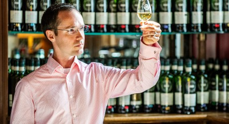 SMWS Dr Adam Moore 1