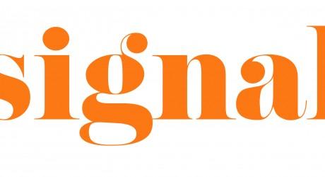 Signal_logo_Bronze