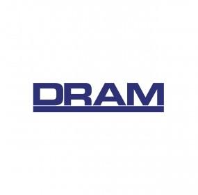 Dram logo