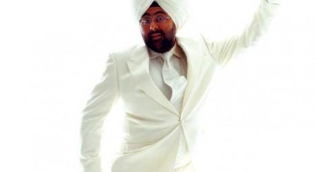 27393_white-suit