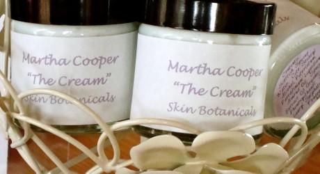 27502_Martha-Cooper-The-Cream