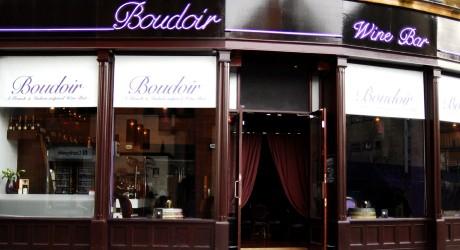 27617_Boudoir-External
