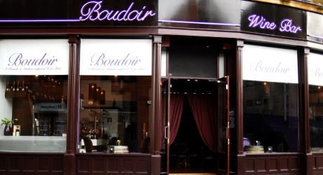 27717_Boudoir-External