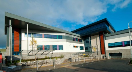 28239_aberdeen-college-construction-training-facility