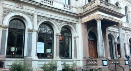 28698_Prezzo-St-Vincent-Place
