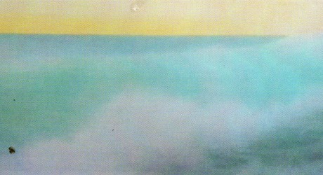 28776_Beach-Wave-Painting-by-Sue-Biazotti