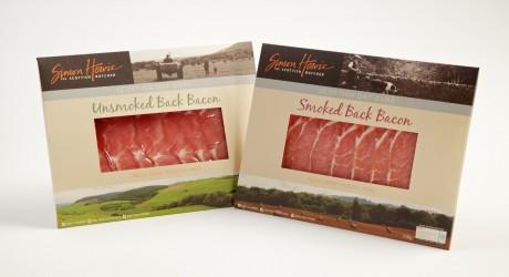 29321_Simon-Howie-Bacon-Packs