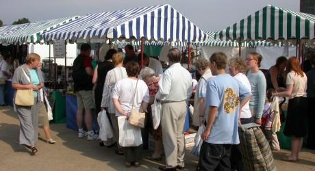 29390_Farmers-Market