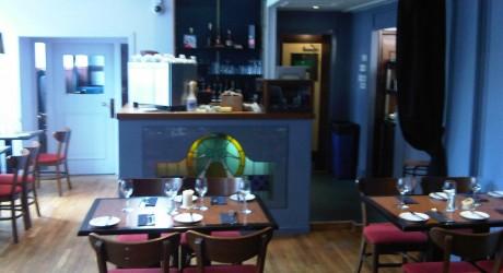 29424_1901-restaurant