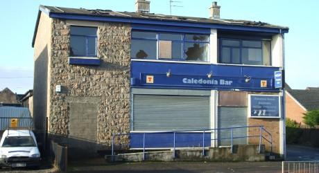 29595_Caledonian-Bar