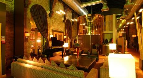 30060_Metropolitan-New_lounge