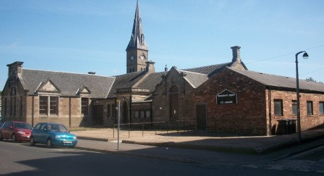 30103_ST-AIDANS-BROUGHTY-FERRY