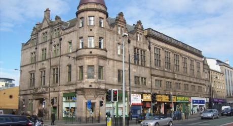 30324_Earl-Grey-Street-Central-Hall