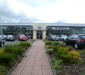 30829_kirkcaldy-showroom-resize
