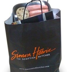 30873_Simon-Howie-Goodie-bag-resize