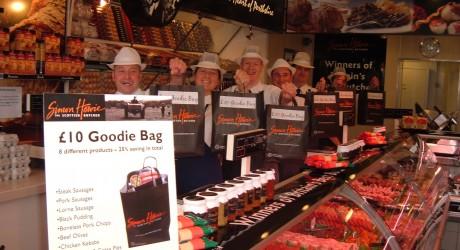 30961_goodie-bag-resize