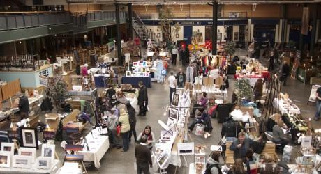 31119_Market-Merchant-Square-resize