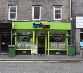 31198_191-George-Street-Resize-Aberdeen