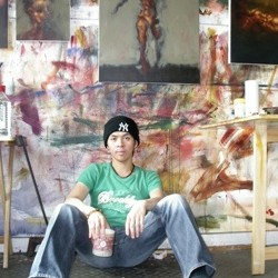 31525_Frank-To-in-his-Studio-Resize