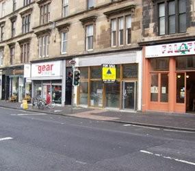 31548_former-restaurant-in-Gibson-St-Glasgow-resize