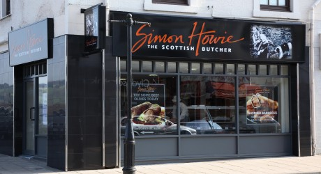 31719_Simon-Howie-Shop-Auchterarder