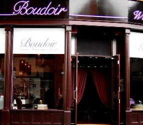 31827_Boudoir-External-Resize