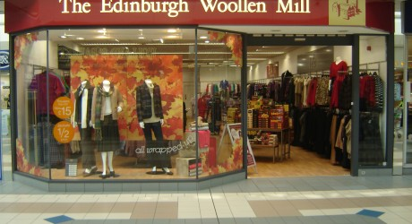 31907_The-Edinburgh-Woollen-Mill-resize