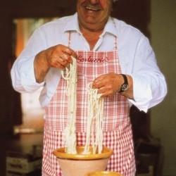 31933_Antonio-Pasta-Portrait-Photo-Resize