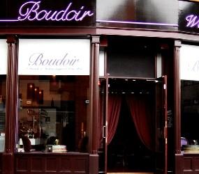 31937_Boudoir-External-Resize
