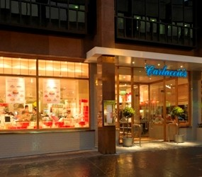 32100_Carluccios-Glasgow-external-night-resize