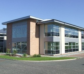 32328_Cradlehall-Business-Park-resize
