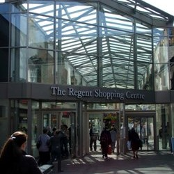 33093_The-Regent-Shopping-Centre-entrance-Resize
