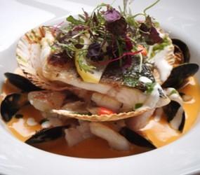 33139_Mini-seafood-platter-resize