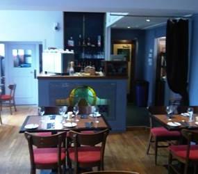 33242_1901-restaurant-resize