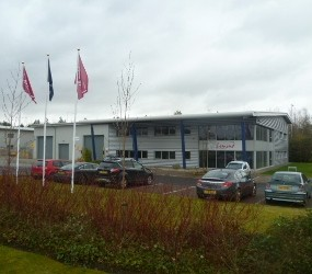 33287_lomond-business-park-resize
