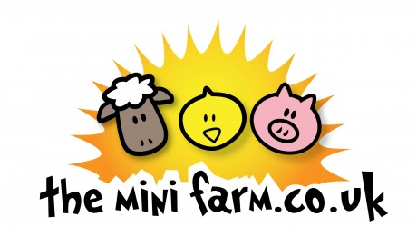 33370_The-mini-farm-logo